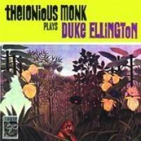 Plays Duke Ellington (speciale uitgave)