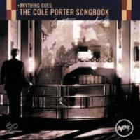 Anything Goes  The Cole Porter Songbook...