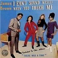I Can T Stand Myself (Japa (speciale uitgave)