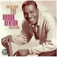For My Baby|The Brook Benton Collec