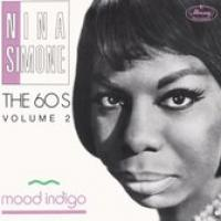 60's,the Vol. 2 Mood Indigo
