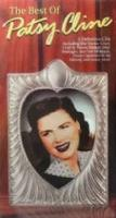 The Best Of Patsy Cline (3CD)