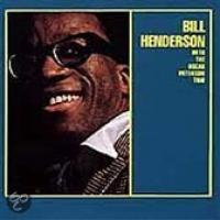Bill Hendeson With The Oscar Peterson Trio