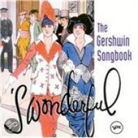 S Marvelous: The Gershwin Songbook...