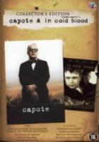 Capote | In Cold Blood