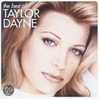 The Best of Taylor Dayne