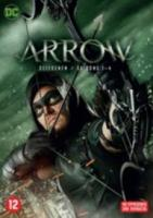 ARROW S14 |S 20DVD BI
