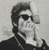 The Bootleg Series Volumes 13 (Rare & Unreleased) 19611991 (Boxset) (LP)
