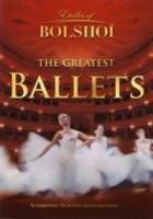 Greatest Ballets, The