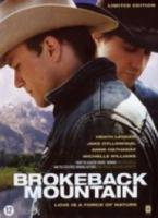 Brokeback Mountain (2DVD)