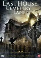 The Last House Of Cemetary Lane