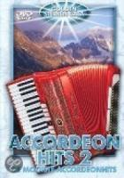 Accordeon Hits 2