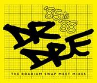 Roadium Swap Meet Mixes