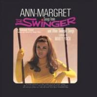 Songs From The Swinger..