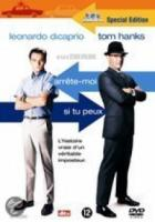 Catch Me If You Can (2DVD)