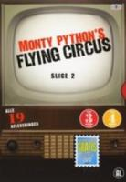Monty Python's Flying Circus  Co.Series Slice 2