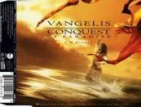 Conquest of Paradise: Music from the Original Soundtrack 1492