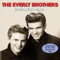 Everly Brothers Hq