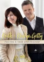 Facing A Task Unfinished (Live Dvd)