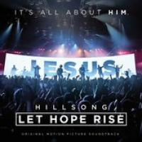 Let Hope Arise (Movie Soundtrack)