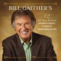 Bill Gaither'S 12 All..
