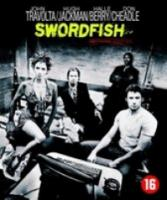 Swordfish (Bluray)