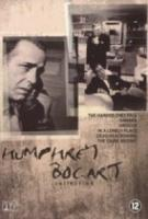 Humphrey Bogart Collection (6DVD)