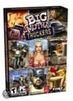 Big Mutha Truckers | First Assault (Double Pack) |PC