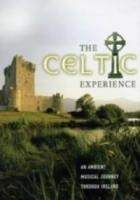 The Celtic Experience: An Ambient Musical Journey Through Ireland
