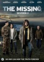 The Missing  Seizoen 2