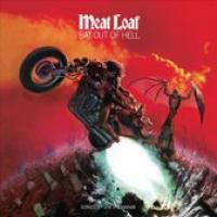 Bat Out Of Hell Sacd (speciale uitgave)
