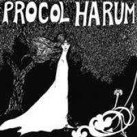 Procol Harum Hq|Remast