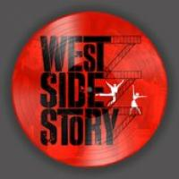 West Side Story Pd