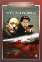 The Crimson Rivers (2DVD)(Deluxe Selection)