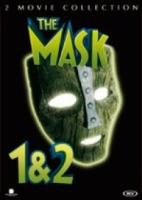 The Mask 1&2 (Metalcase)