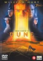 Dune  The Miniseries