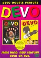 Devo  Complete Truth (2DVD)