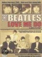 Love Me Do A Documentary