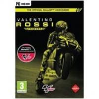 Koch Media Valentino Rossi: The Game, PC