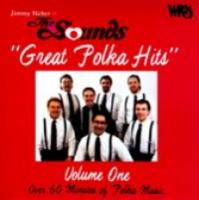 Great Polka Hits, Vol. 1
