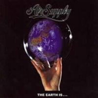Air Supply  Earth Is ...