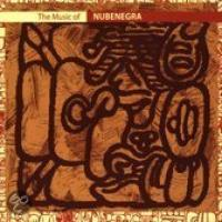 Music Of Nubenegra