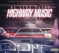 Highway Music