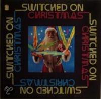 Switched on Christmas