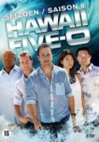 HAWAII FIVEO ('11) S6 (D|F)