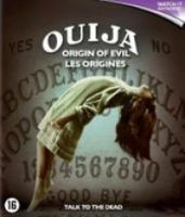 OUIJA 2: ORIGIN OF EVIL (les origines) (D|F) [BD|UV]