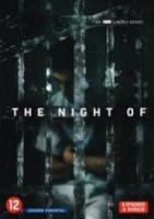 NIGHT OF, THE |S 3DVD BIFR