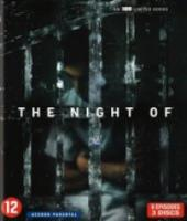 NIGHT OF, THE |S 3BD BIFR