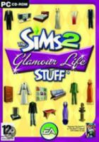 The Sims 2: Glamour Life Stuff  Engelse Editie