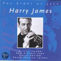 The Story Of Jazz: Harry James